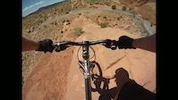 weekend moab trip