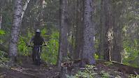 Trail Bites Contest Video