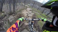Mountain Creek 2016 SPARTA WEEKEND 2 RUNS