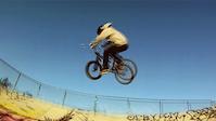 BMX Hoodstarz
