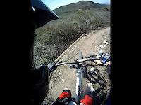 Manzanita Trail San Luis Obispo