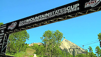 Mountain States Cup Trail Preview