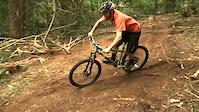 Ragley Bikes 2012