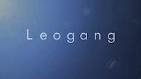 Leogang -  Hangman 1 to flat tire