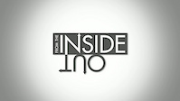 From the Inside Out - Official Trailer