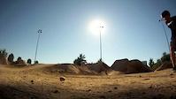 GoPro dirt edit