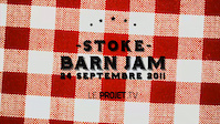 A.6   Stoke, Barn Jam   24 09 2011