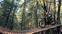 ONLYMTB: Welcome to the team Aaron Boss