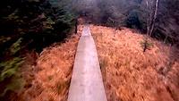 Marin Trail ( gopro edit)
