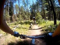 Women Ride Montana