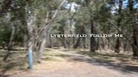 Lysterfield, Follow Me