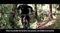 Nicolas Vouilloz - Lapierre X-Flow