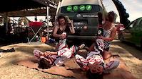 Trailmix-Procon Racing Team Sponsorship Video...