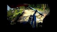 Bellingham Freeride - Hundred Acre Jumps &...