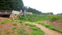 BikePark-Ferme-Libert