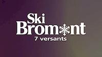 La Classique Bromont 2012