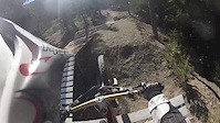 Mammoth Day 2 | GoPro HD Hero
