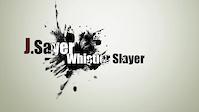 JSayer Whistler Slayer