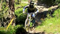 Endless Gap - Riderprofile Rudy Biedermann
