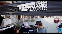 2012 Tara Llanes Classic - Friday