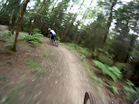 GoPro Clip 02