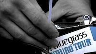 Bluegrass Enduro Tour series 2013. Make history!