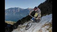 Valle di Pura (Lake Garda) Photoshoot - New...