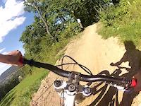 Mountain Creek - Lower US Open / Lower Ripper...