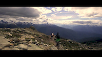 SPIRIT -  Downhill Mountain Biking Montage