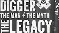 Digger - Joystick
