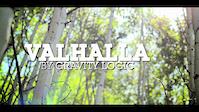 About Valhalla at Bike Snowmass