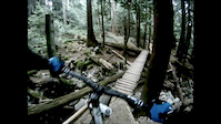 Dreamweaver - Fromme - North Shore