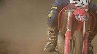 Justin Brigandi | Moto