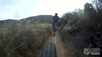 Glendora Mountain Road (GMR) Downhill