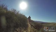 Kona Trail - Castaic, CA