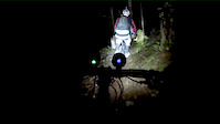 2014_01_29 Hartland Night Ride