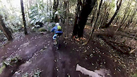 Enduro - Sintra - Portugal