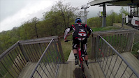 2014 Spring Classic ProGRT Course Preview with...