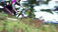 Oregon Enduro Series 2014 Promo