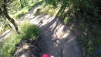 JMP Cinderella Trail 5/15/14