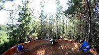Giant Bikes Dealer Day - 440 MTB Park