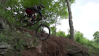 2014 Windham World Cup Track Preview