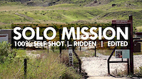 Solo Mission