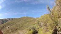 Lower Holy Jim Trail