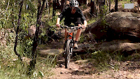 Rocky Trail Entertainment's NSW Fox #Enduro...