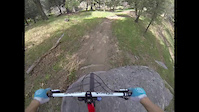Blair Witch Downhill