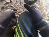 JORDY VIEW - Twisty Turny Trail 2 (With Crash)
