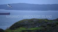 Andrew Hamilton | Nanaimo Cruise