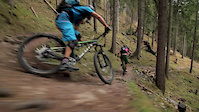 SCOTT Sports Presents: Mountain Biking with...