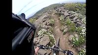 Guayadeque Trail